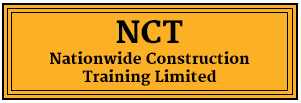 Nationwide Construction Training Ltd